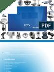 Cctv Basic