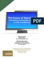 FutureofTV