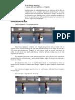 Analisis Biomecanico Del Tiro Libre