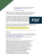 LDB 4024_61_pesquisas e algumas referências