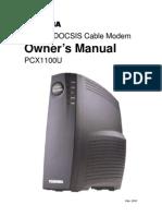 pcx1100u_cmmanual