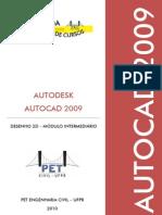 AutoCAD - Livro