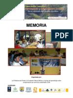 memoriafororeddmarzo2008-100420145851-phpapp02