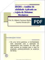 PMR5201 _Aula_1
