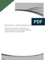 Windows Security Guide