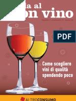 altroconsumo_guida_vini