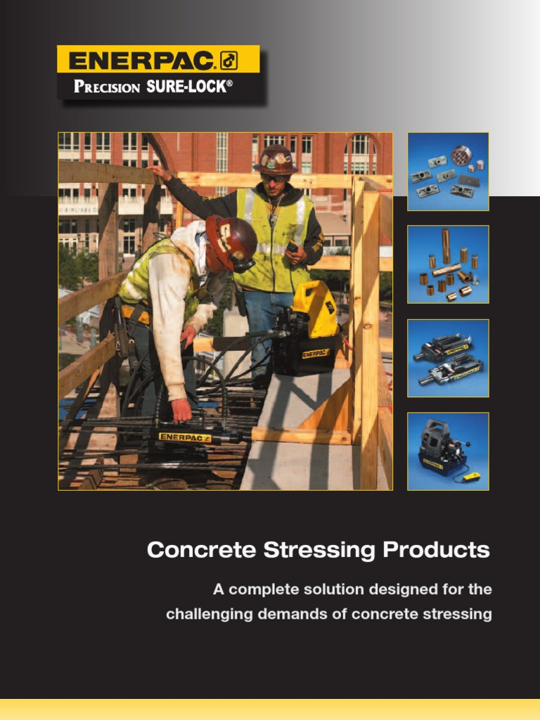 prestressed concrete code book pdf