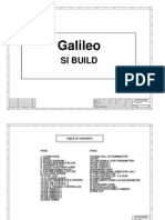 Hp Compaq 2133 - Inventec Galileo - Rev Si