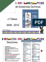 PDF Jt Baker[1]