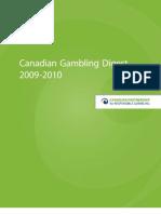 CanadianGamblingDigest2009-10