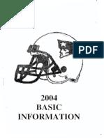 62247644-2004-Patriots