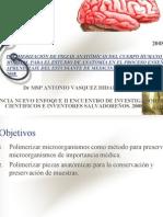 Presentacion POLIMERO Dr Vasquez Enfoques 2008 [Modo de Compatibili