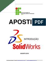 APOSTILA SOLIDWORKS_apost_CORREÇÃO 5.1