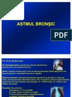 Astm bronsic_cazuri
