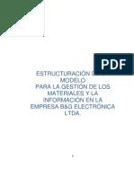 PDF Doc1-1