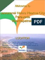 JNPC-Ramky- Presentation5-06-08