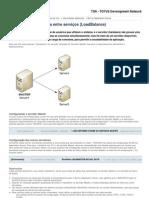 Balanceamento de carga entre serviços (LoadBalance)-30677-pt_br
