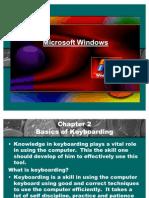 Computer App#1
