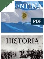 trabajo_Argentina_