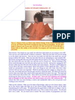 Pearls of Swami's Messages4