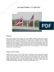 Laporan Jejak Pattani I
