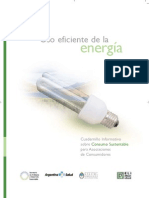 11-Cuadernillo_de_uso_eficiente_de__Energia