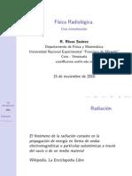 radiologia.presentacion