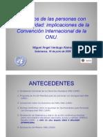 verdugo.pdf
