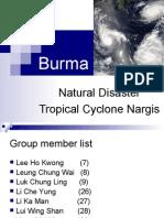 4C Group3 Typhoon