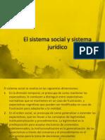 Sociología Grupo 4 -2