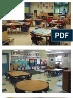 Classroom Pics Standard 4