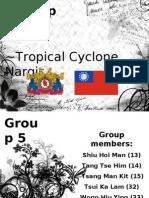 4C Group5 Burma