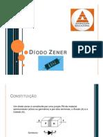 Diodo Zener 4 (Site)
