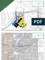 PEIR_Vures Greenwich Pumping Station Part 2