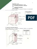 2_sistemas_coordenadas