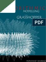 Algorithmic Modelling