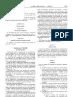 Decreto-Lei n.o 45_2005