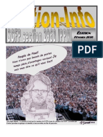 Journal Février 2010
