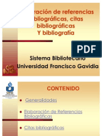referencias_bibliograficas_09-02-07