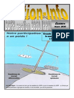 Journal Mars 2010