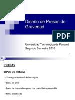 Presas_de_Gravedad_07-9-10_