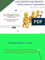 http___rb.ec-lille.fr_l_Projets_Projet_Outils_organisation_projet.pdf_bcsi_scan_6618C1708D5CF963=tvH5_PI4Eb_Erb7BtBso4S61J0kBAAAAPL8SAA==&bcsi_scan_filename=Projet_Outils_organisation_projet