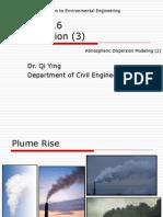Air Pollution 3
