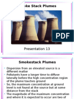 AP13-How a Plume Spreads Part II