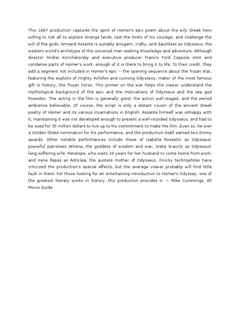 Proofreading essays online
