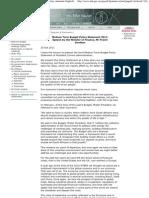 Minister Pravin Gordhan_ Medium Term Budget Policy Statement (English)