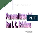 Ion_I_C_Bratianu