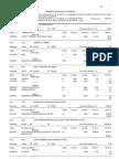 g.-analisis de Costos Unitarios