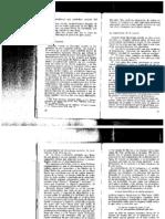 17. Introducción a Coplas Jorge Marniquenbaja resolución