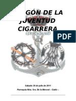 PREGÓN JUVENTUD CIGARRERA - copia2 (VERDADERO)